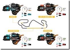 Renault-Power-Unit-ED