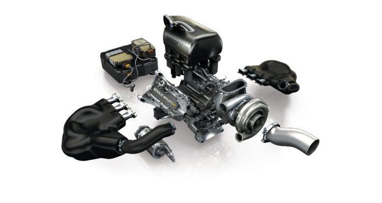 Renault_F1_Power_Unit.jpg