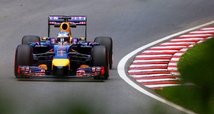 Sebastia_Vettel-Canadian_GP-2014-R04.jpg