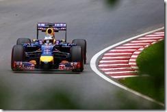 Sebastia_Vettel-Canadian_GP-2014-R04