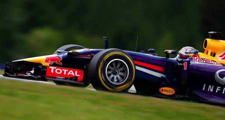 Sebastian_Vettel-Austrian_GP-2014-R02.jpg