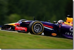 Sebastian_Vettel-Austrian_GP-2014-R02