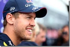 Sebastian_Vettel-Canadian_GP-2014-S03