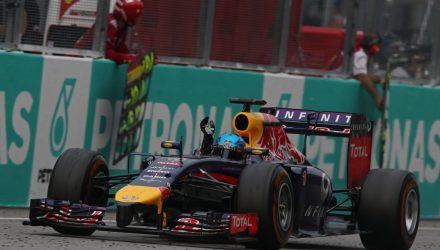 Sebastian_Vettel-Malaysian_GP-2014-R05.jpg