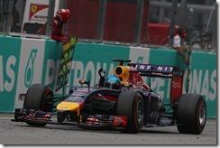 Sebastian_Vettel-Malaysian_GP-2014-R05