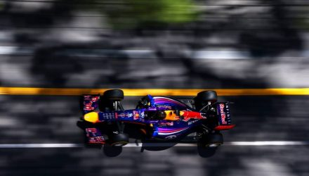 Sebastian_Vettel-Monaco_GP-2014-R05.jpg