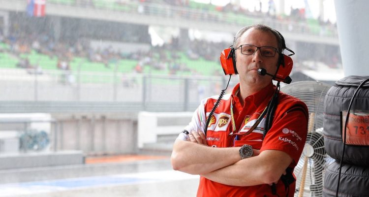 Stefano_Domenicali-Scuderia_Ferrari.jpg