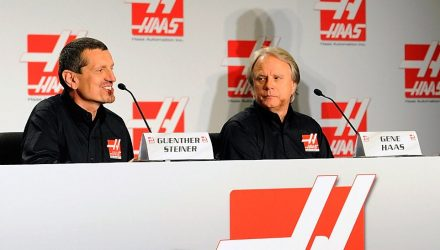 Steiner-Haas.jpg