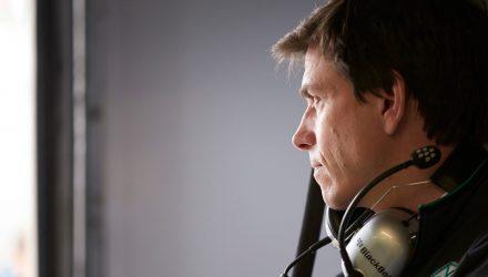 Toto_Wolff-Canadian_GP-2014.jpg