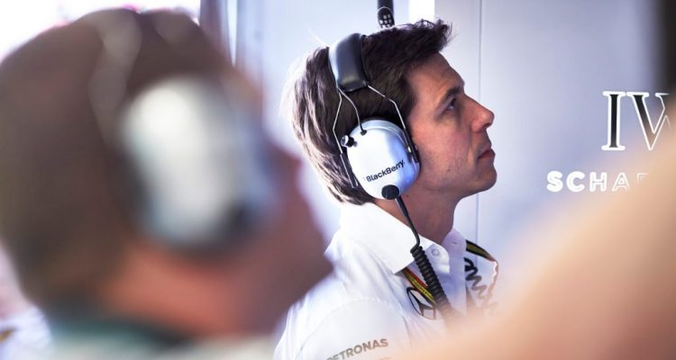 Toto_Wolff-Canadian_GP-2014-Pitwall.jpg