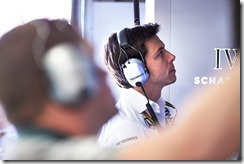 Toto_Wolff-Canadian_GP-2014-Pitwall