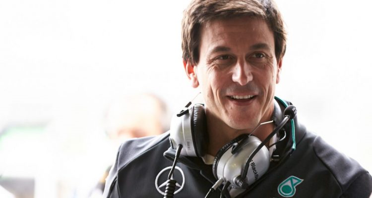 Toto_Wolff-Canadian_GP-2014-S01.jpg