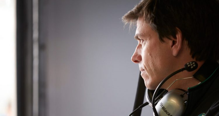 Toto_Wolff-Canadian_GP-2014.jpg