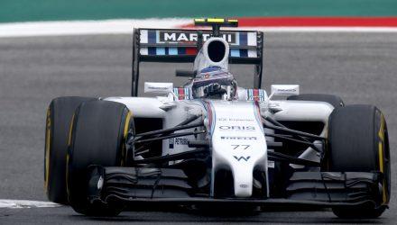 Valtteri_Bottas-Austrian_GP-2014-F01.jpg