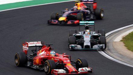 Alonso-Hamilton-Ricciardo-Hungarian_GP.jpg