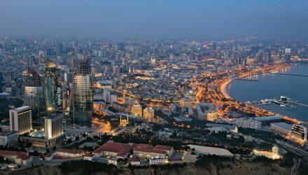 Baku-Azerbaijan.jpg