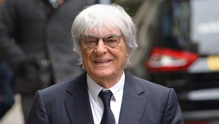 Bernie-Ecclestone-F1-Supremo.jpg
