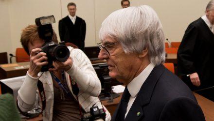 Bernie-Ecclestone-Munich.jpg