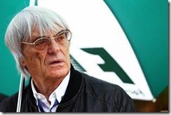 Bernie_Ecclestone-F1
