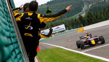 Carlos_Sainz_Jr-Spa-2014.jpg