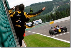 Carlos_Sainz_Jr-Spa-2014