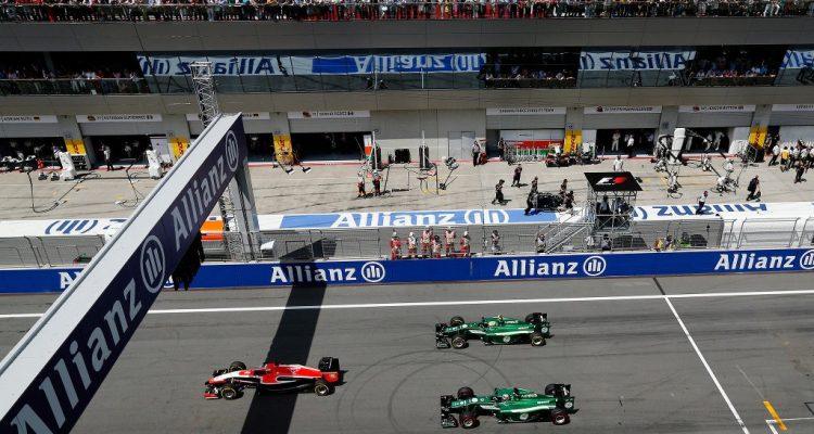 Caterham_F1-Austrian_GP-2014-Grid.jpg