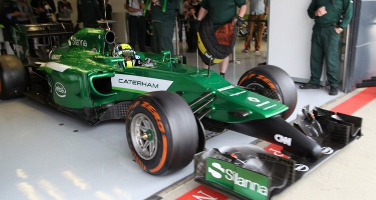 Caterham_F1-Nose-Silverstone.jpg