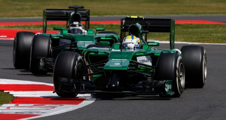 Caterham_F1_Cars-Ontrack-British-GP-2014.jpg