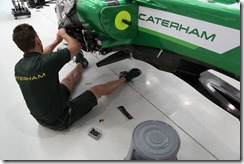 Caterham_F1_Team-Garage-British_GP-2014