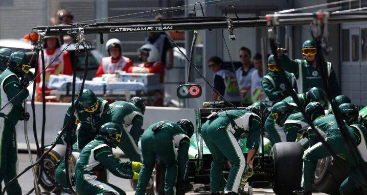 Caterham_F1_Team-PitStop-Austrian_GP.jpg