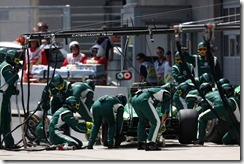 Caterham_F1_Team-PitStop-Austrian_GP