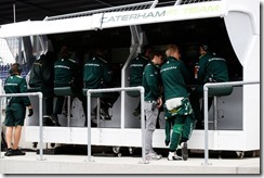 Caterham_F1_Team-Pitwall
