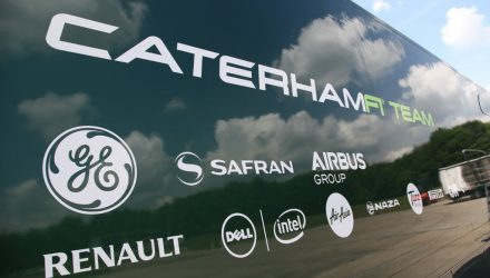 Caterham_F1_Team-Truck.jpg
