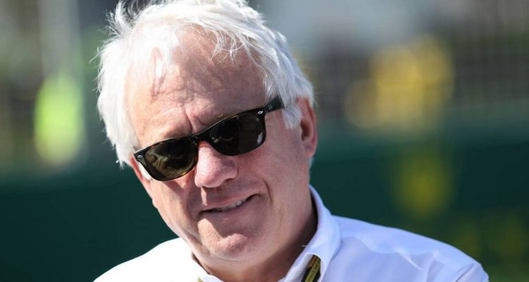 Charlie_Whiting-FIA.jpg