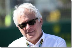 Charlie_Whiting-FIA