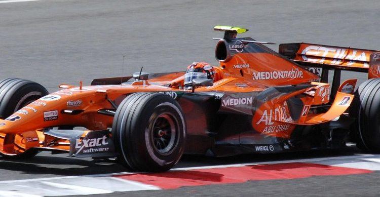 Christijan_Albers-British_GP-2007.jpg