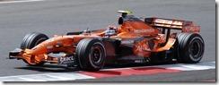 Christijan_Albers-British_GP-2007