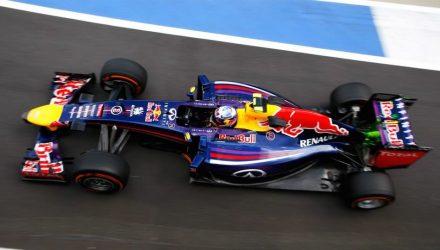 Daniel_Ricciardo-British_GP-2014-R01.jpg