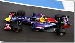 Daniel_Ricciardo-British_GP-2014-R01