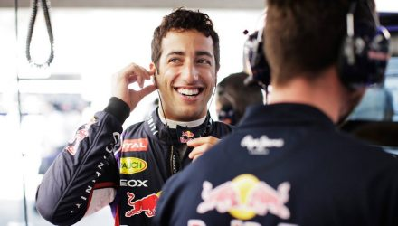 Daniel_Ricciardo-German_GP-2014.jpg