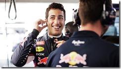 Daniel_Ricciardo-German_GP-2014