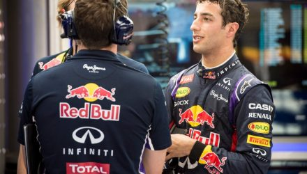 Daniel_Ricciardo-Spanish_GP-2014-R03.jpg