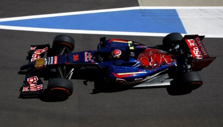 Daniil-Kvyat-Toro_Rosso.jpg