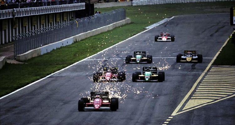 F1-Sparks.jpg