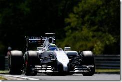 Felipe_Massa-Hungarian_GP-2014-S01
