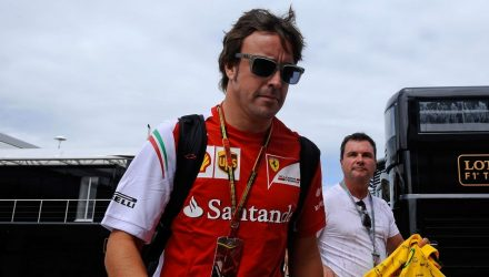 Fernando_Alonso-British_GP-2014-T01.jpg