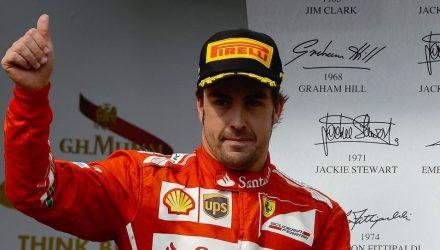 Fernando_Alonso-Ferrari-Hungarian_GP-2014.jpg