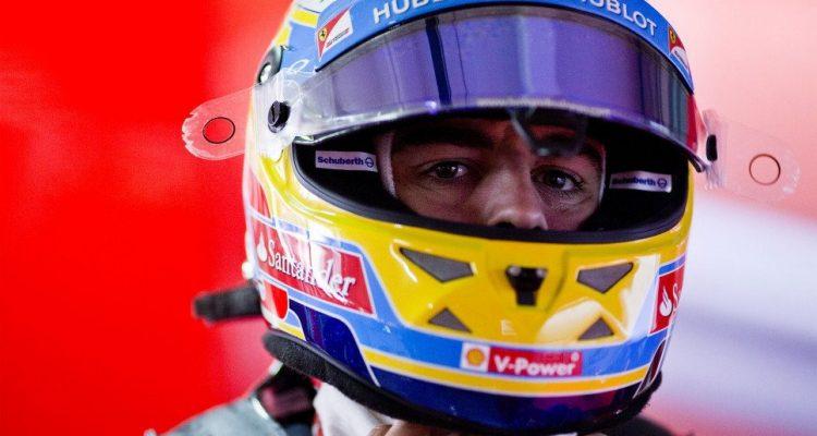 Fernando_Alonso-German_GP-2014-PreRace.jpg