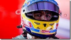 Fernando_Alonso-German_GP-2014-PreRace