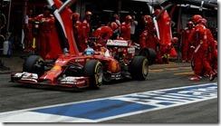 Fernando_Alonso-German_GP-2014-R02
